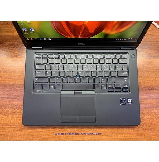 Dell Latitude E5450 Bản Core i7 Card rời