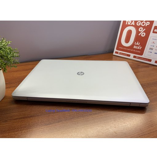HP elitebook Folio 9480m Bản SSD 120GB