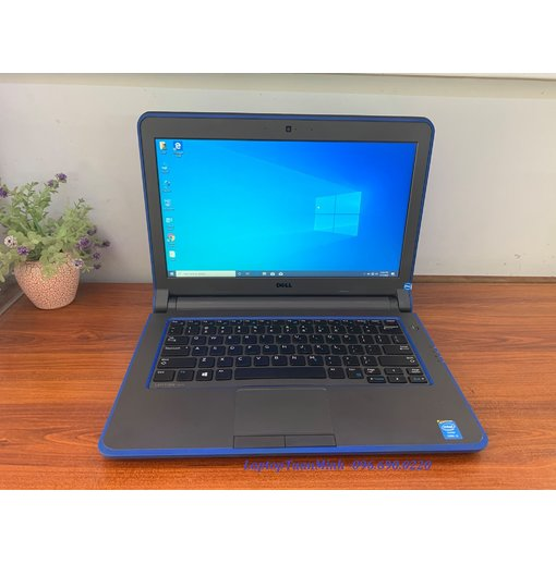 Dell Latitude 3340 Core i3