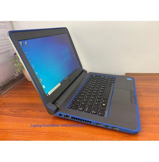 Dell Latitude 3340 Core i3