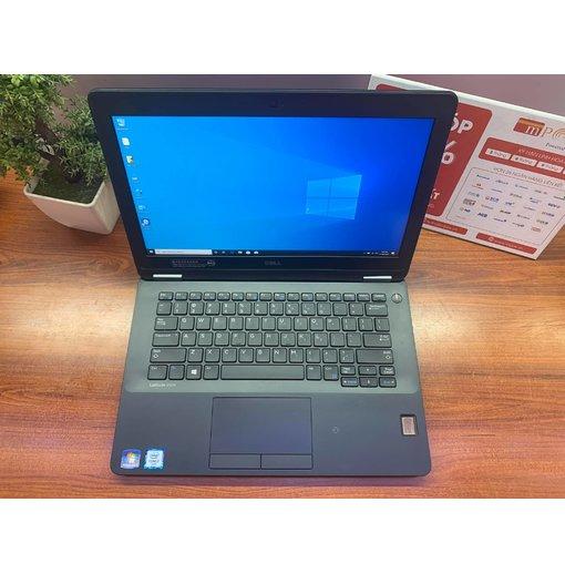 Dell Latitude E 7270 Core i7