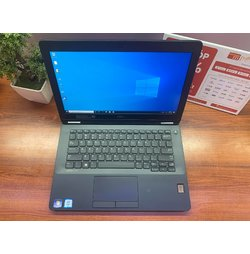 Dell Latitude E 7270 Core i7
