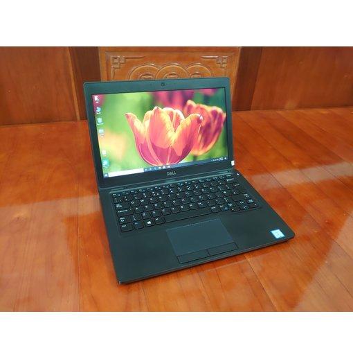 Dell Latitude E5290